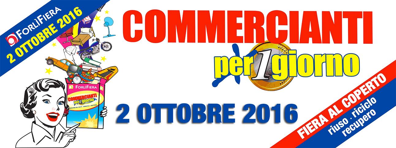 Calendario romagna fiere srl for Fiera elettronica calendario 2016
