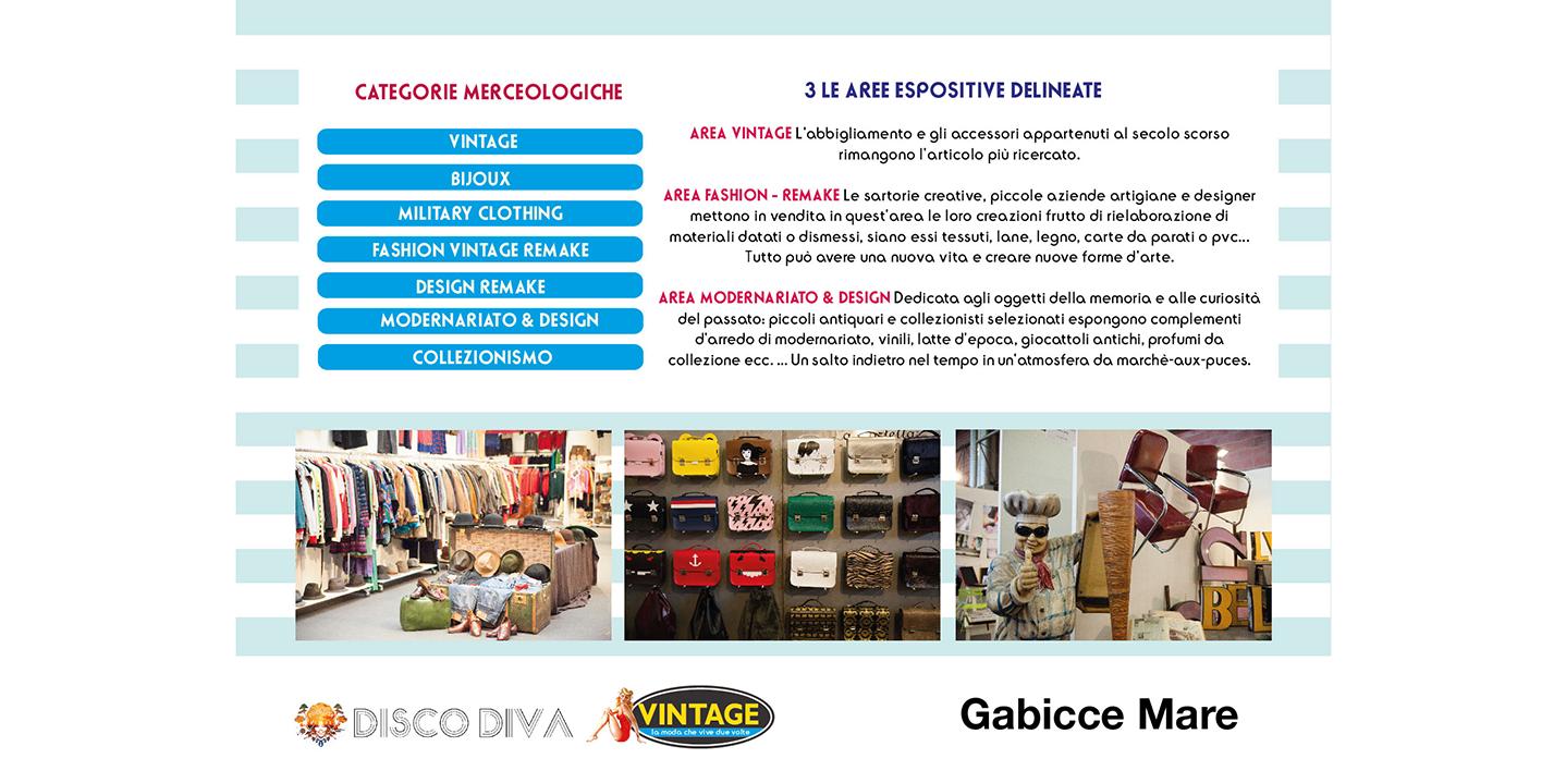 presentazione-VINTAGE_discodiva-02