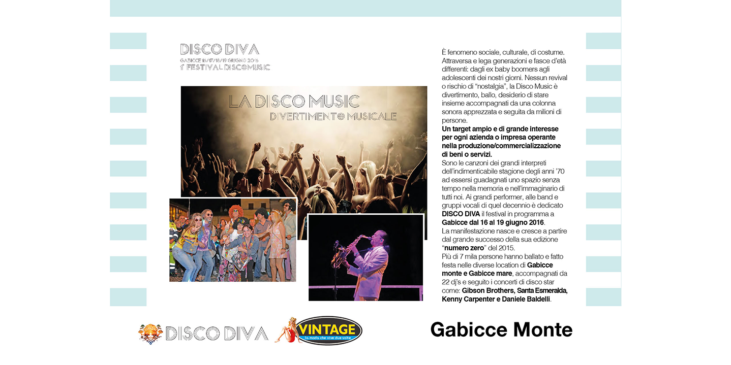 presentazione-VINTAGE_discodiva-04