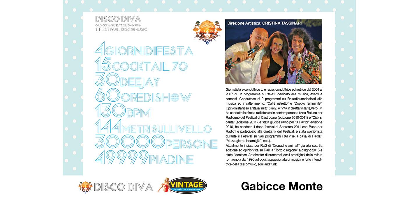 presentazione-VINTAGE_discodiva-05
