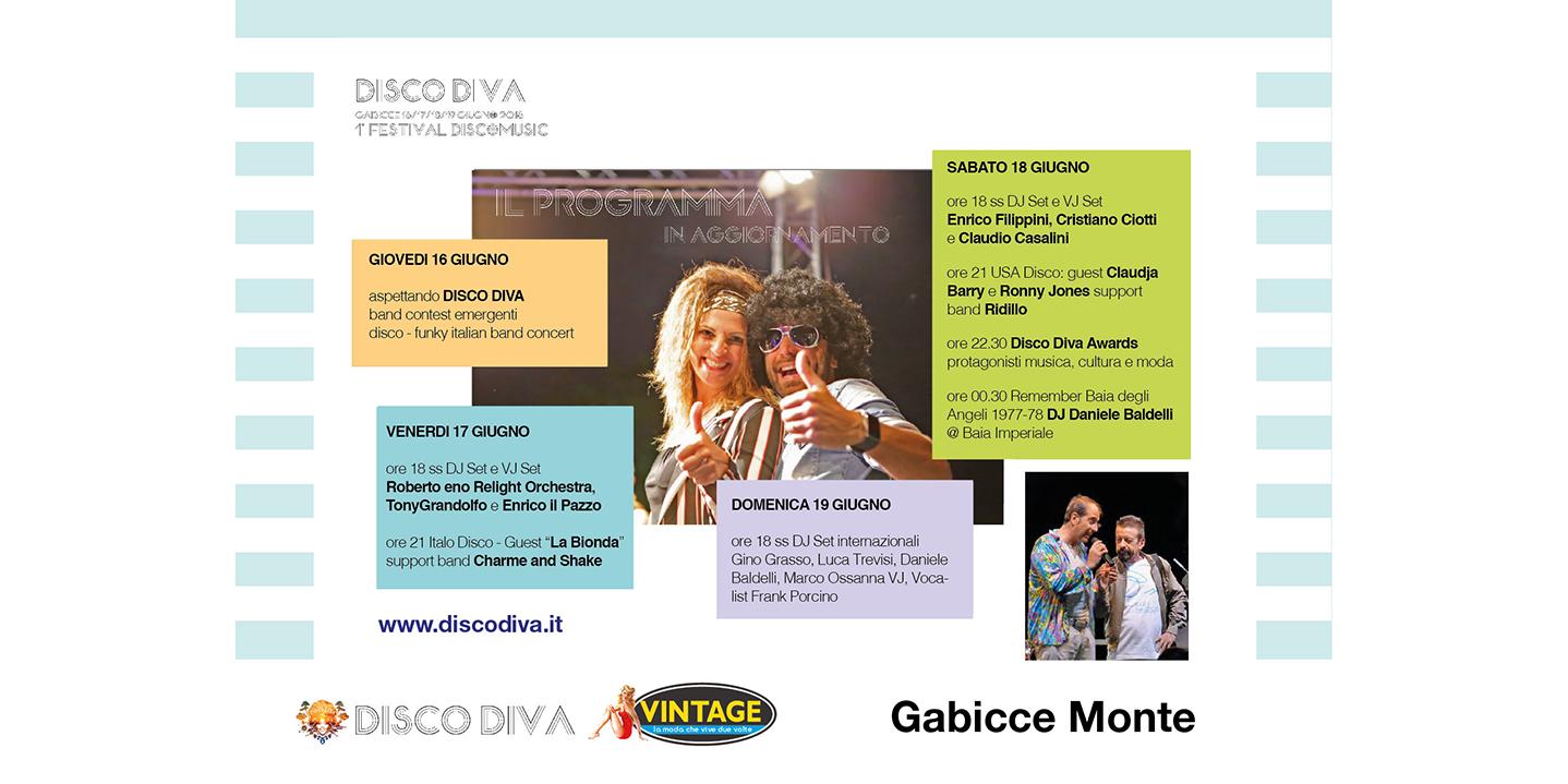 presentazione-VINTAGE_discodiva-06