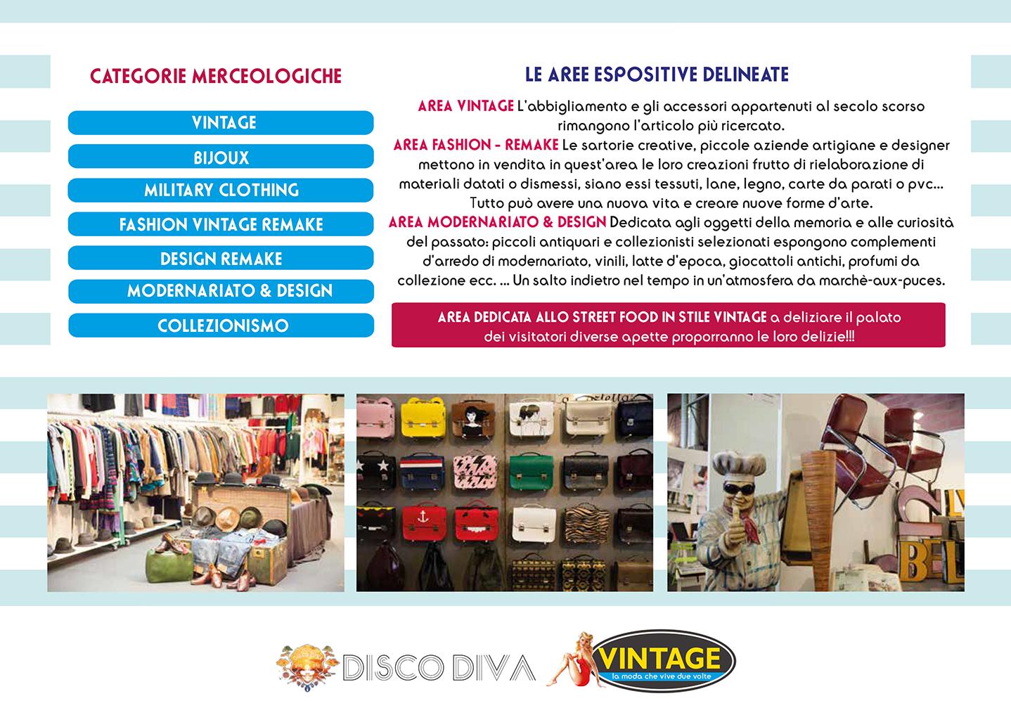 VINTAGE_discodiva-2