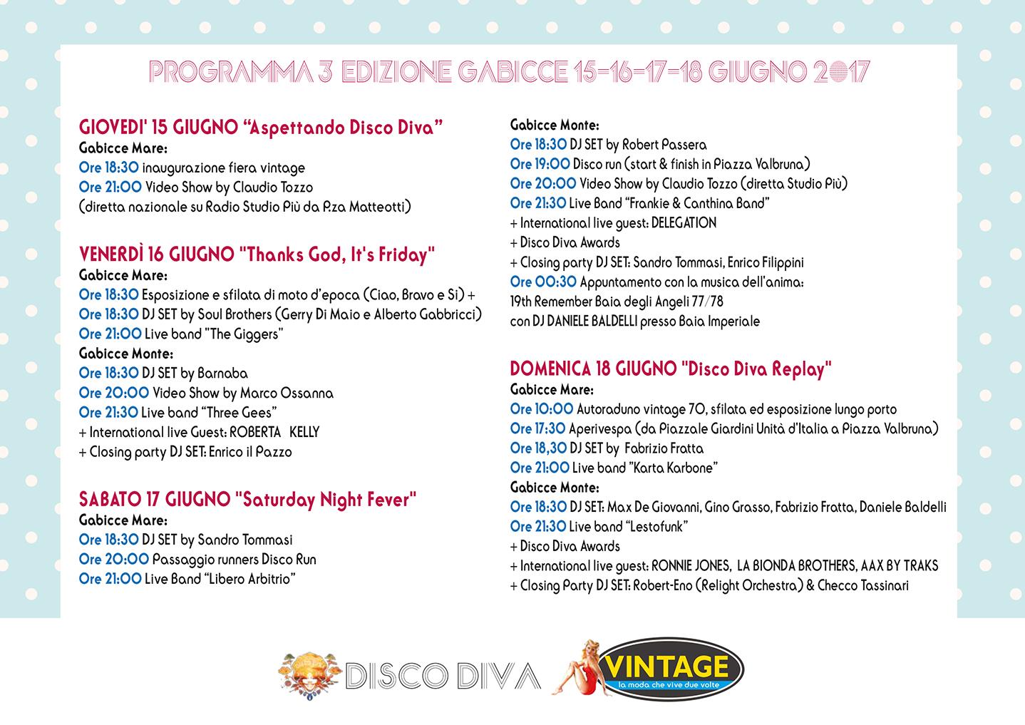 VINTAGE_discodiva-3