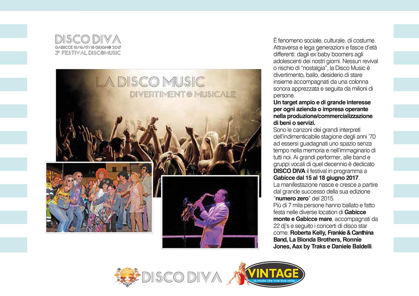 VINTAGE_discodiva-4