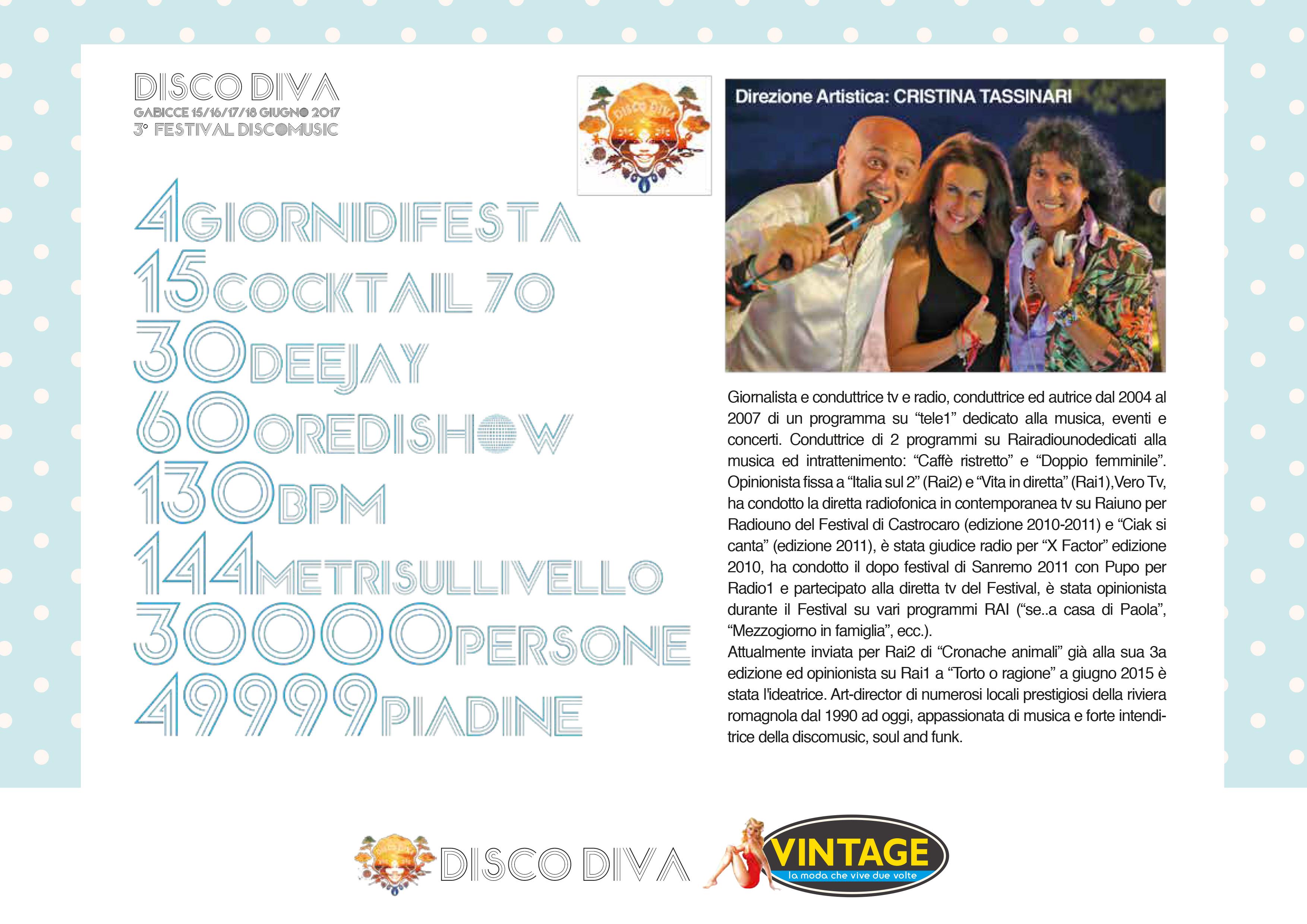 VINTAGE_discodiva-5