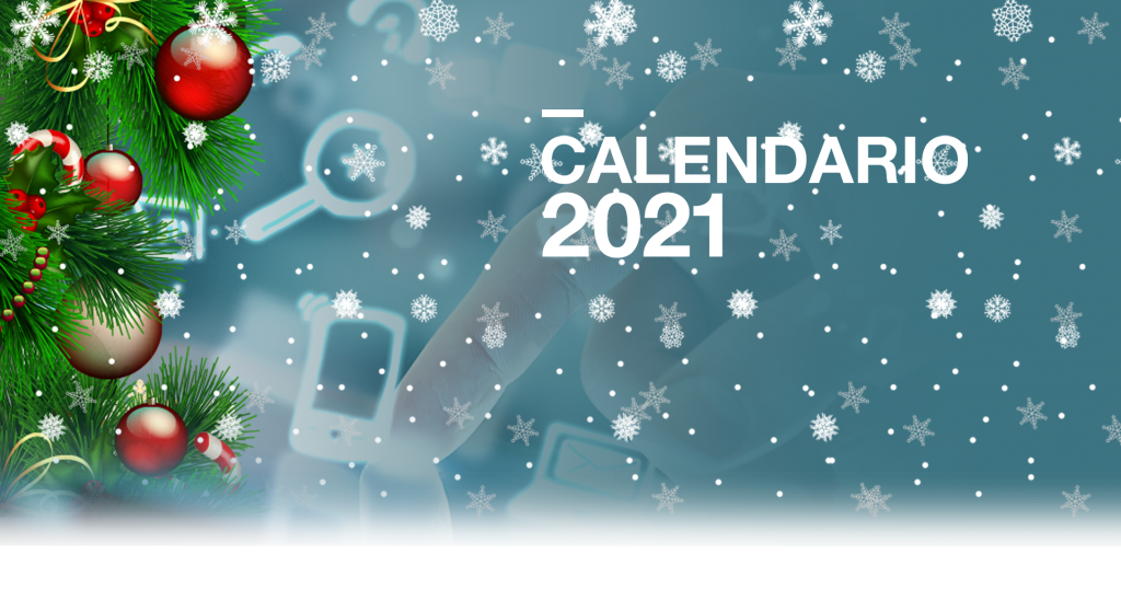 natale-calendario-1024x538-1